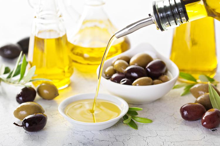 不飽和脂肪酸の脂質