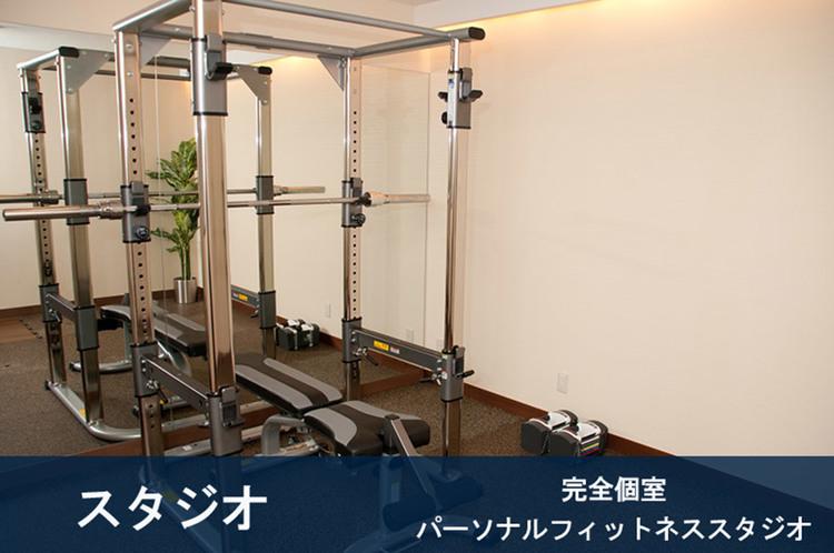 WIZUS 町田店の画像